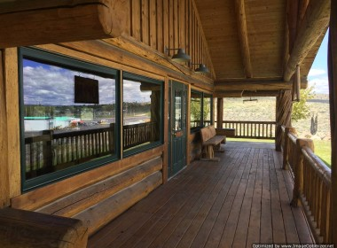 Big_Bear_Lodge 1639 (12)