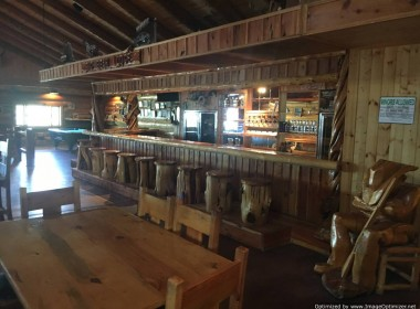 Big_Bear_Lodge 1639 (20)