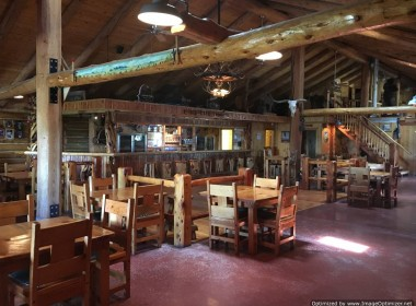 Big_Bear_Lodge 1639 (21)