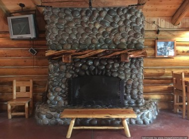 Big_Bear_Lodge 1639 (23)