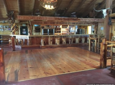 Big_Bear_Lodge 1639 (24)