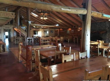 Big_Bear_Lodge 1639 (27)
