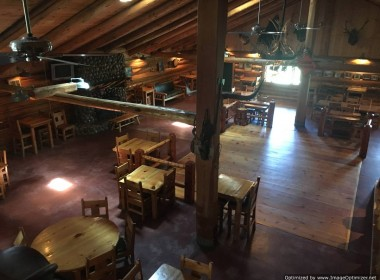 Big_Bear_Lodge 1639 (46)