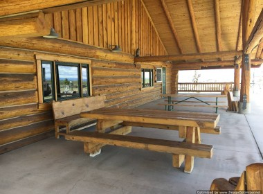 Big_Bear_Lodge 1639 (49)
