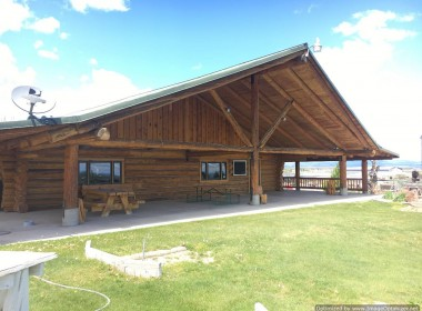Big_Bear_Lodge 1639 (52)