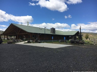 Big_Bear_Lodge 1639 (8)