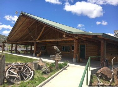 Big_Bear_Lodge 1639 (9)