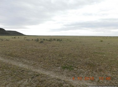 Saddle Butte (3)