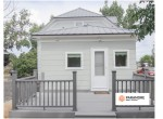 502 N Fairview Ave-02