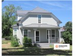 502 N Fairview Ave-18