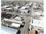 S Alvord Commercial Lot EDITS-20